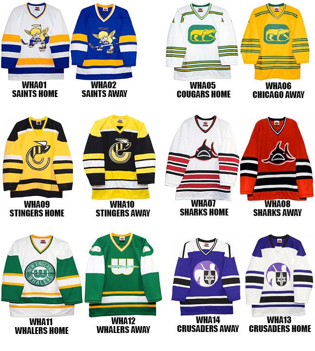 K1 Sportswear Vintage hockey jersey K1 Sportswear vintage hockey ...