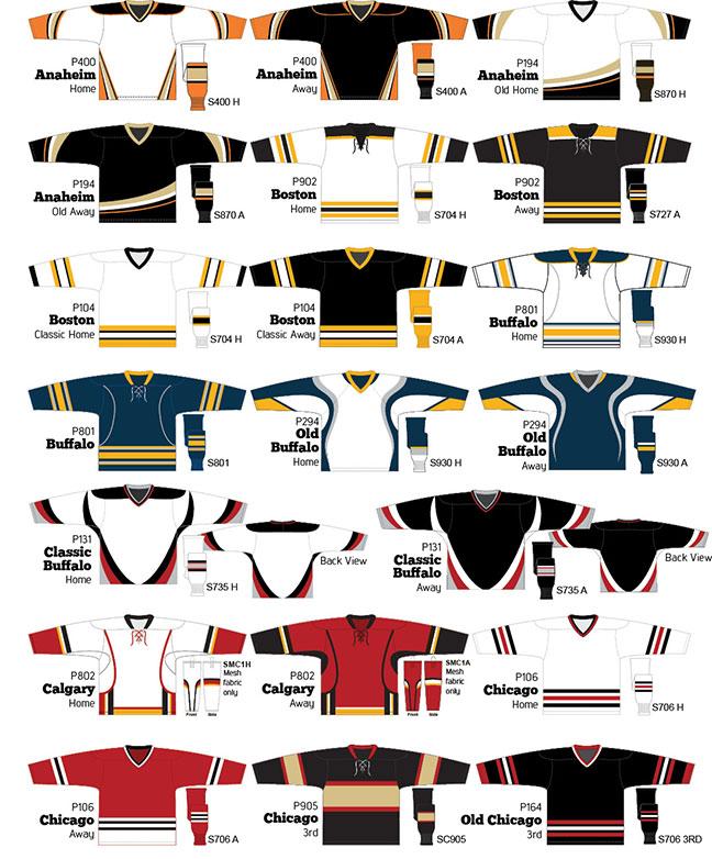 1bb939940 K1 Practice Jerseys | K1 Pro Line Jerseys | K1 V-Line Jerseys | K1  International / All-Star Jerseys | K1 Vintage Jerseys | K1 Inline Jerseys |  K1 Custom ...