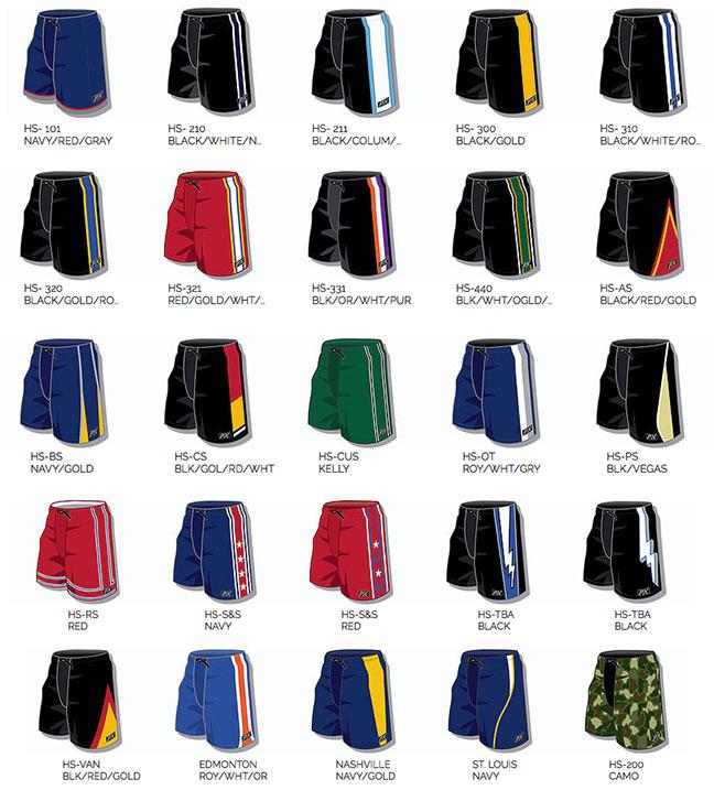Philly Express Pant Shells And Hockey Jerseys At Hockeyjerseysdirect Com