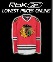Pearsox Hockey Jerseys and Socks at HockeyJerseysDirect.com c9603073c